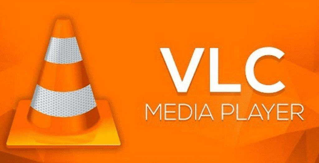 vlc reproductor iptv