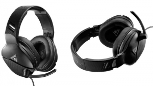 Turtle Beach Atlas One: Análisis Cascos para PC